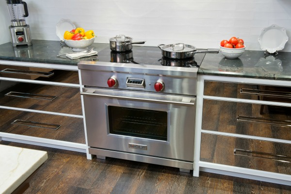 If You Believe That 375° Should Be 375° Everywhere In Your Oven, Wolf Is  For You. Many Ovens Have Hot And Cool Spots That Can Make Cooking Or Baking  A ...