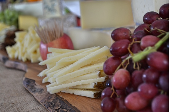 gwff_2016_fairfield cheese 2.jpg