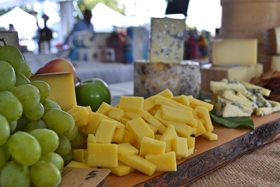 gwff_2016_fairfield cheese 1.jpg