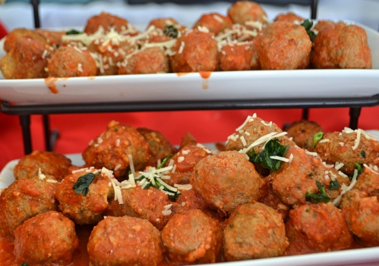 gwff_2016_decicco meatballs.jpg