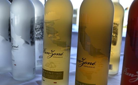 gwff_2016_wines 2.jpg