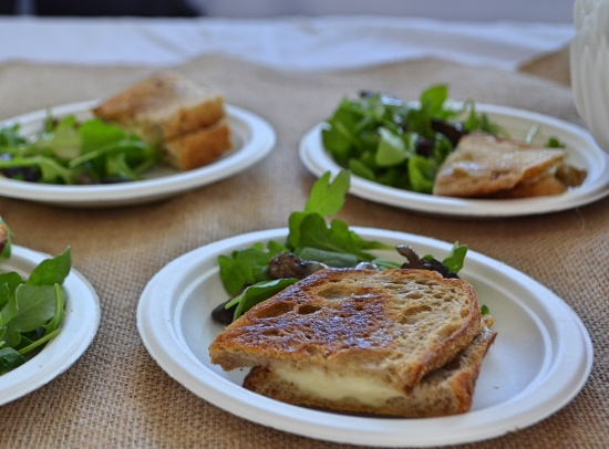 gwff_2016_rye house truffle cheese.jpg