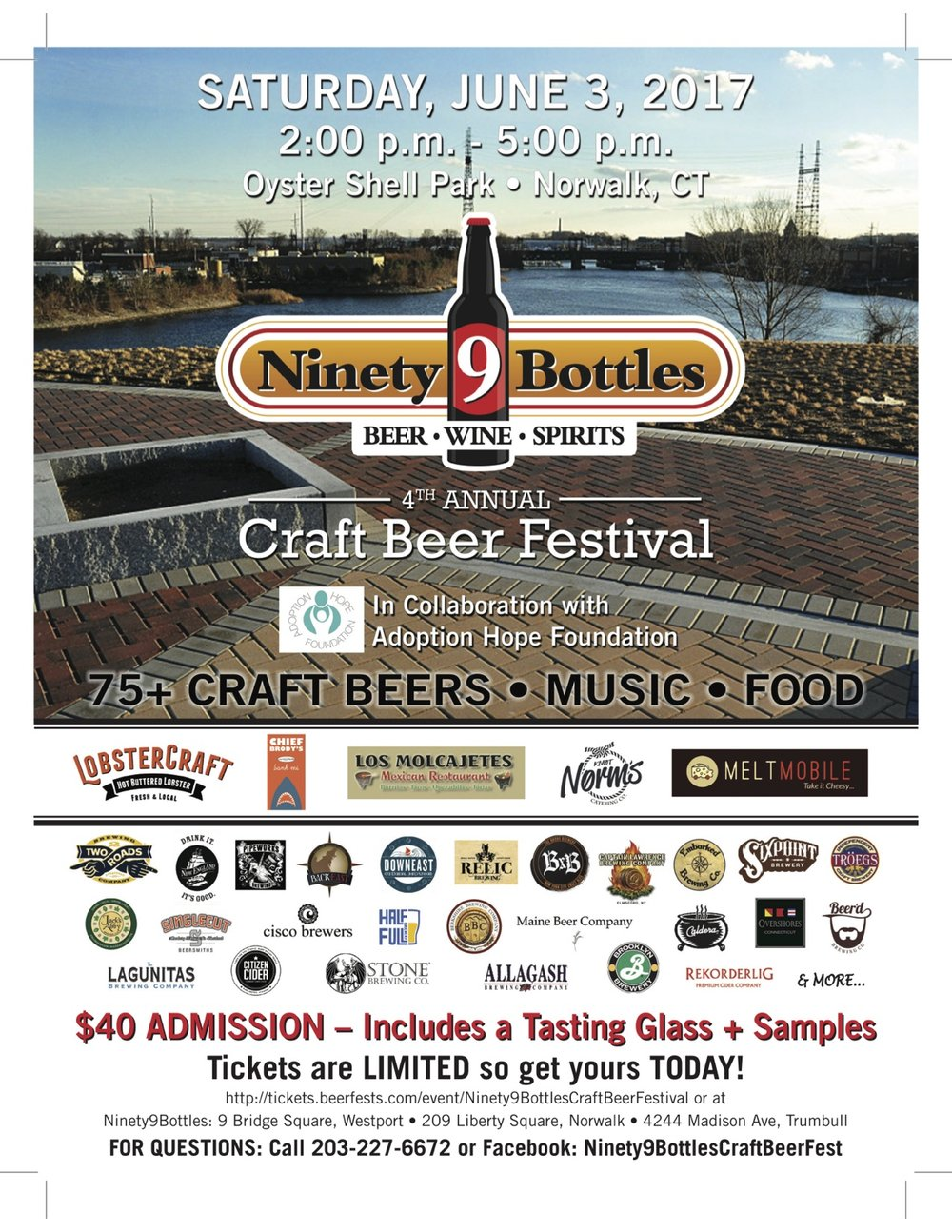 2017 Craft Beer Fest Flyer(OL).jpg
