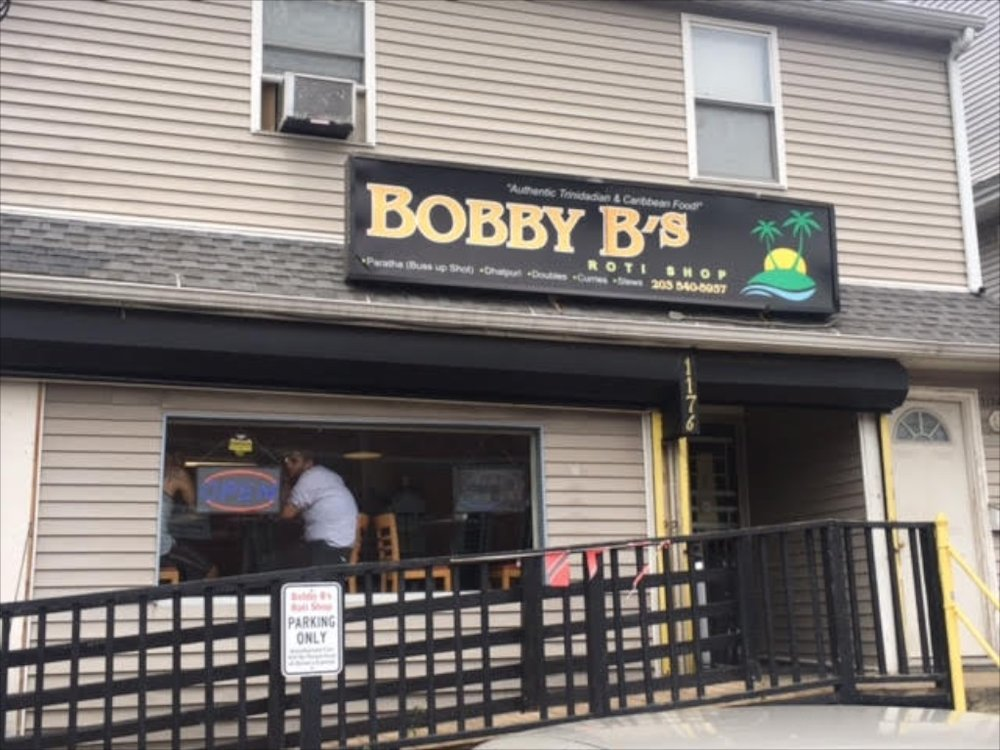 Bobby_Bs_Roti_Shop_Bridgeport 8.jpg