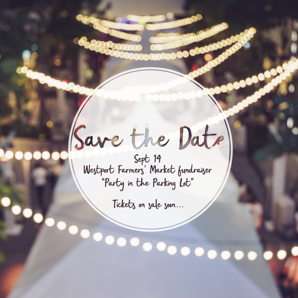 WFM_Sept_savethedate (1) (1).png
