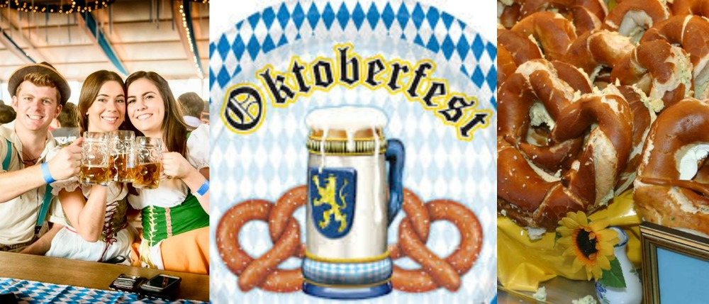 oktoberfest_events_CT_2017.jpg