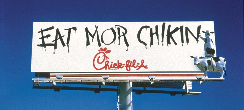 Original EMC Billboard-1.jpg