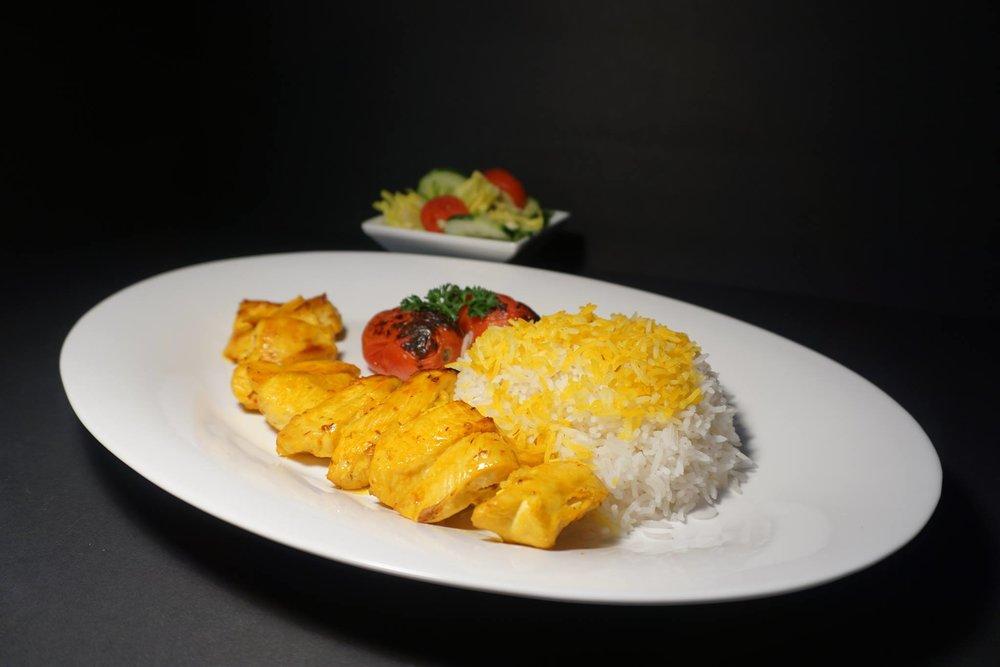 chickenfillet kebab catering.jpg
