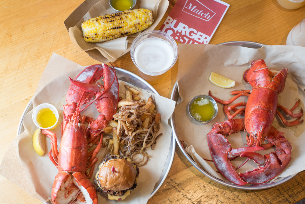 Match_Burger_Lobster_Westport_CT (17 of 26).jpg