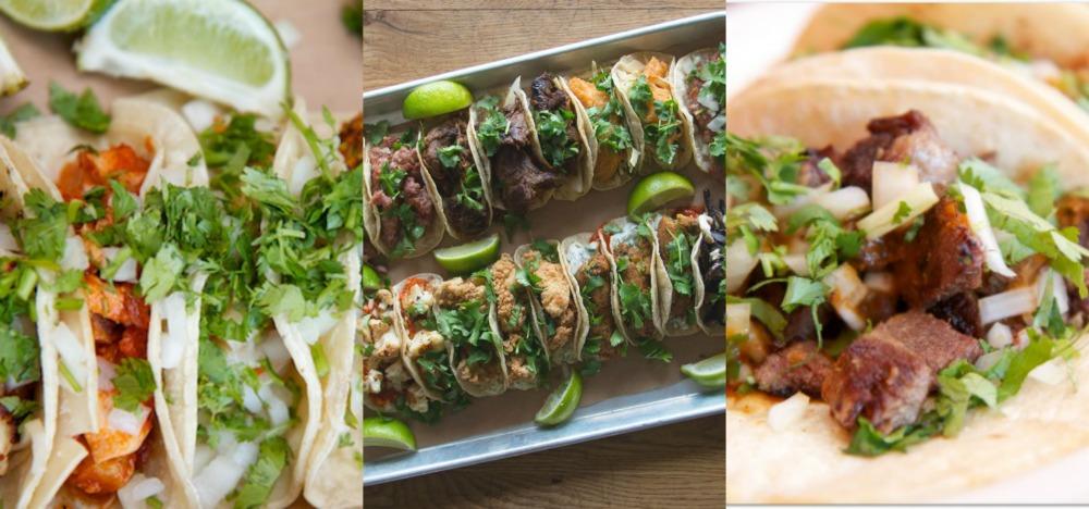 Best_Tacos_CT_2017.jpg
