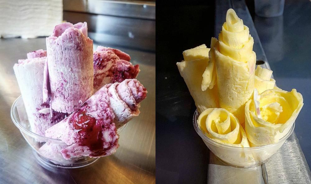 CocoaNuts_Thai_rolled_ice_cream_CT.jpg