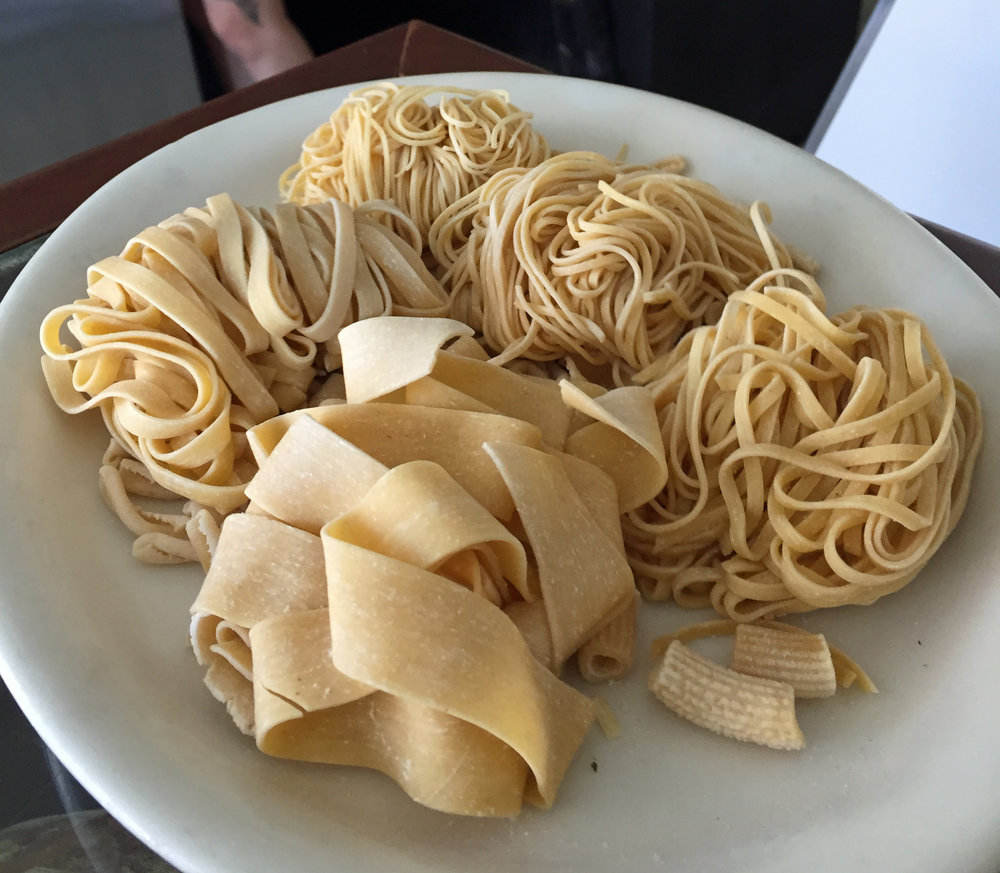 Pauls-Pasta-Groton.jpg