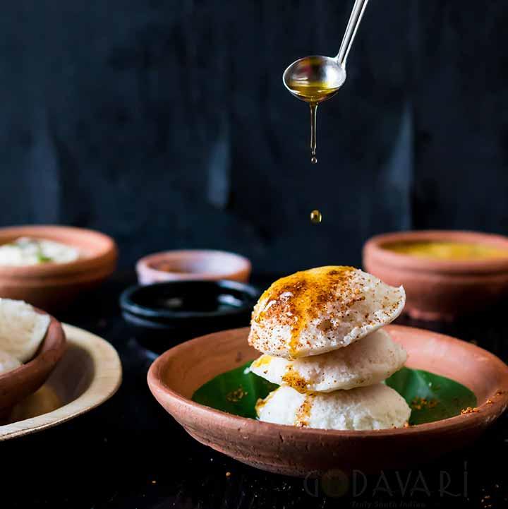 Godavari South Indian Restaurant Opens In Norwalk Ct Bites