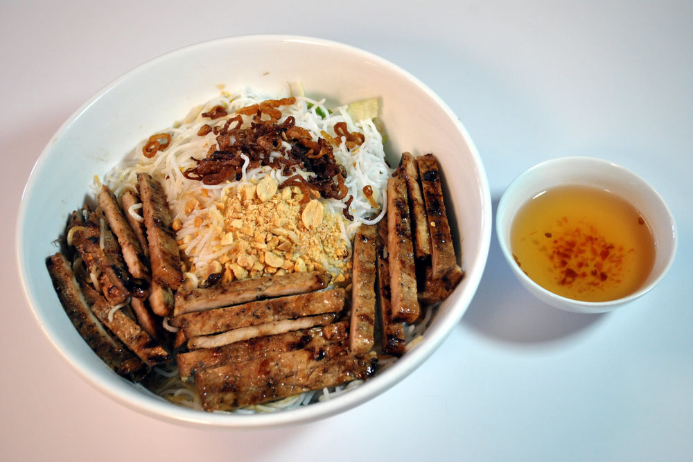 Pho-Madison-CT-Vietnamese-Food-BG-D.jpg