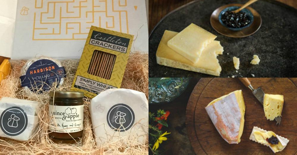 Cheesemonger_Subscription_Box_CT.jpg