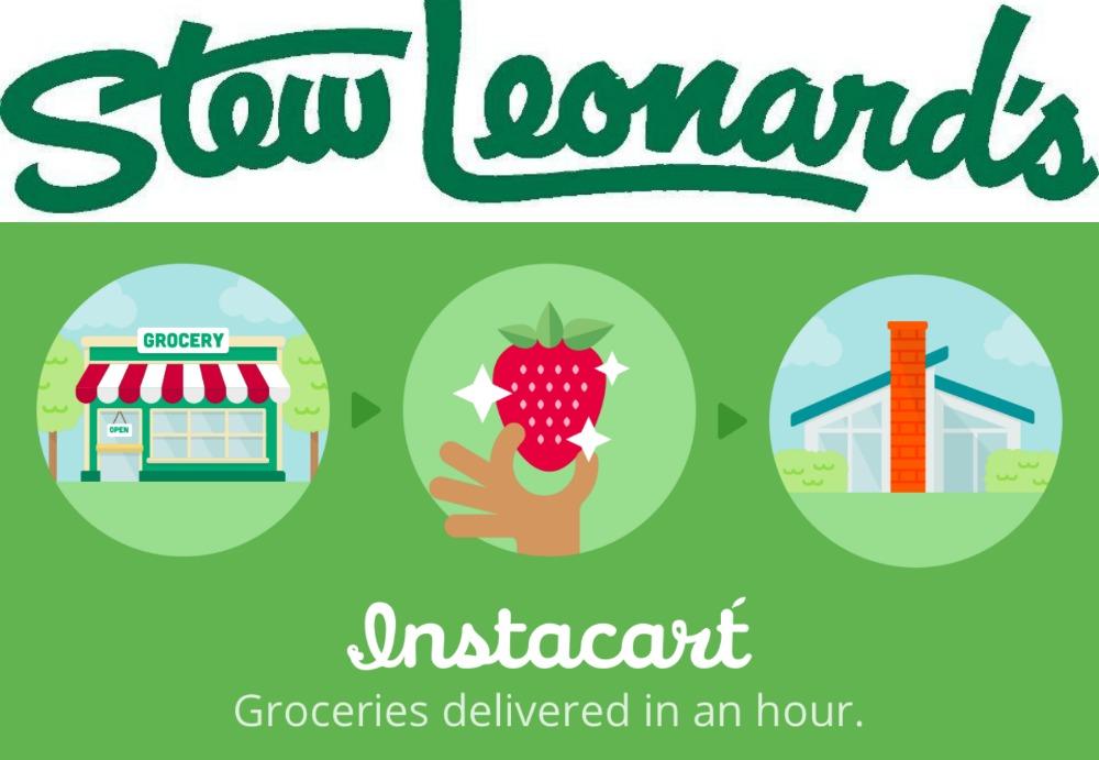 Instacart_Stew_Leonards_Delivery.jpg