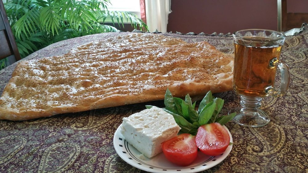 barbari+bread.jpg