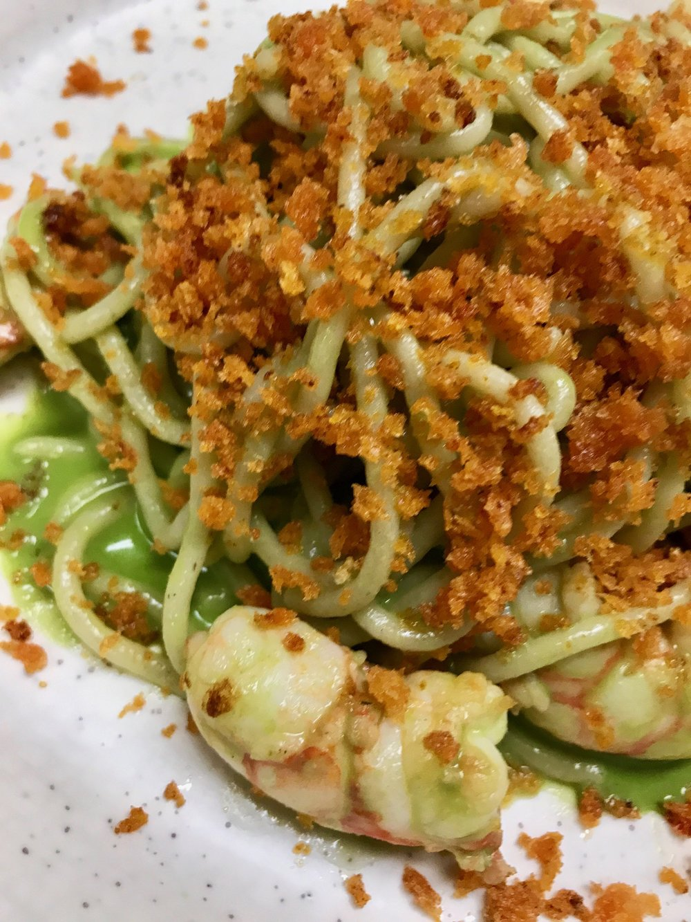 spelt spaghettini 1.jpg