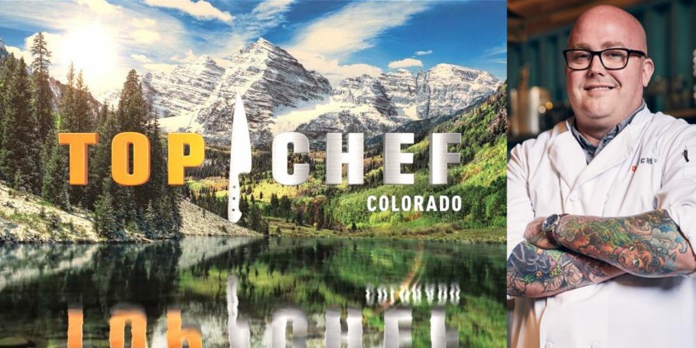 Top_Chef_Colorado_Dec_7.jpg
