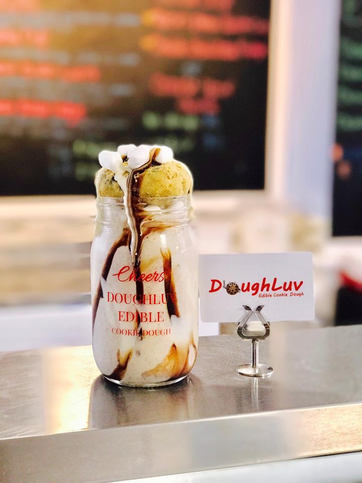 milkshake.jpg