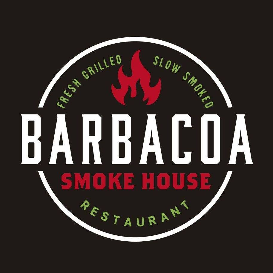 Barbacoa Smoke House Opening in Fairfield