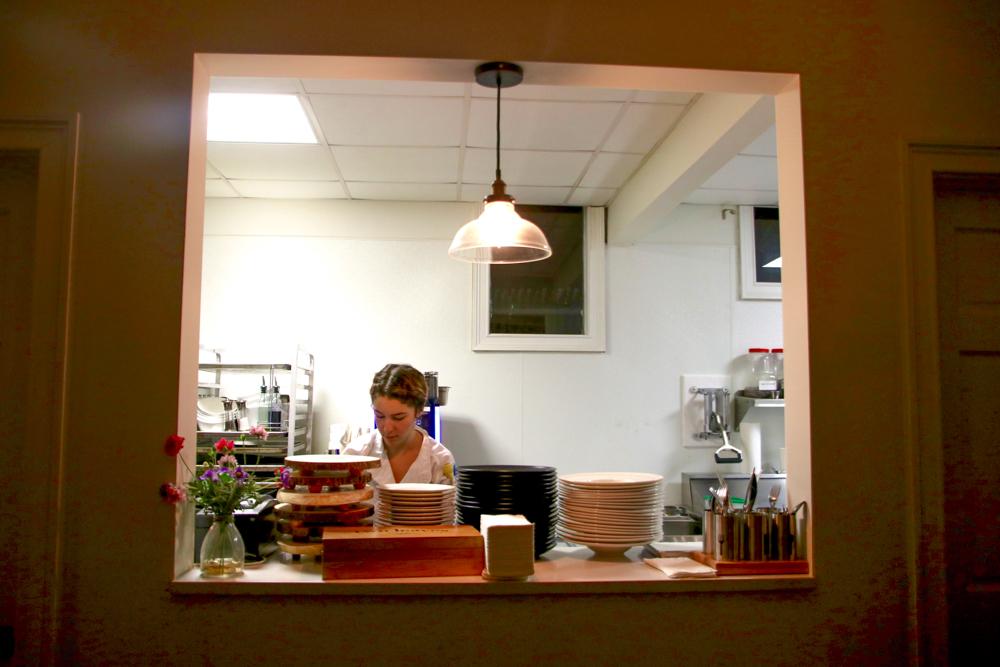 Newbrook_Kitchen_Paleo_Westport_CT (1 of 10).jpg