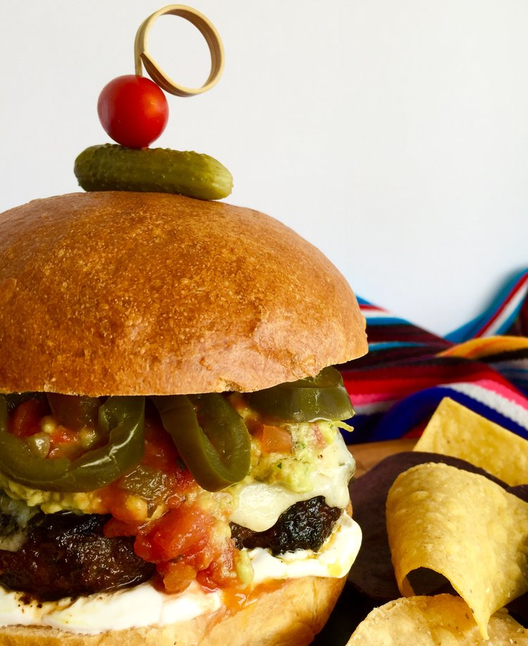 Macho Nacho Burger Recipe.jpg