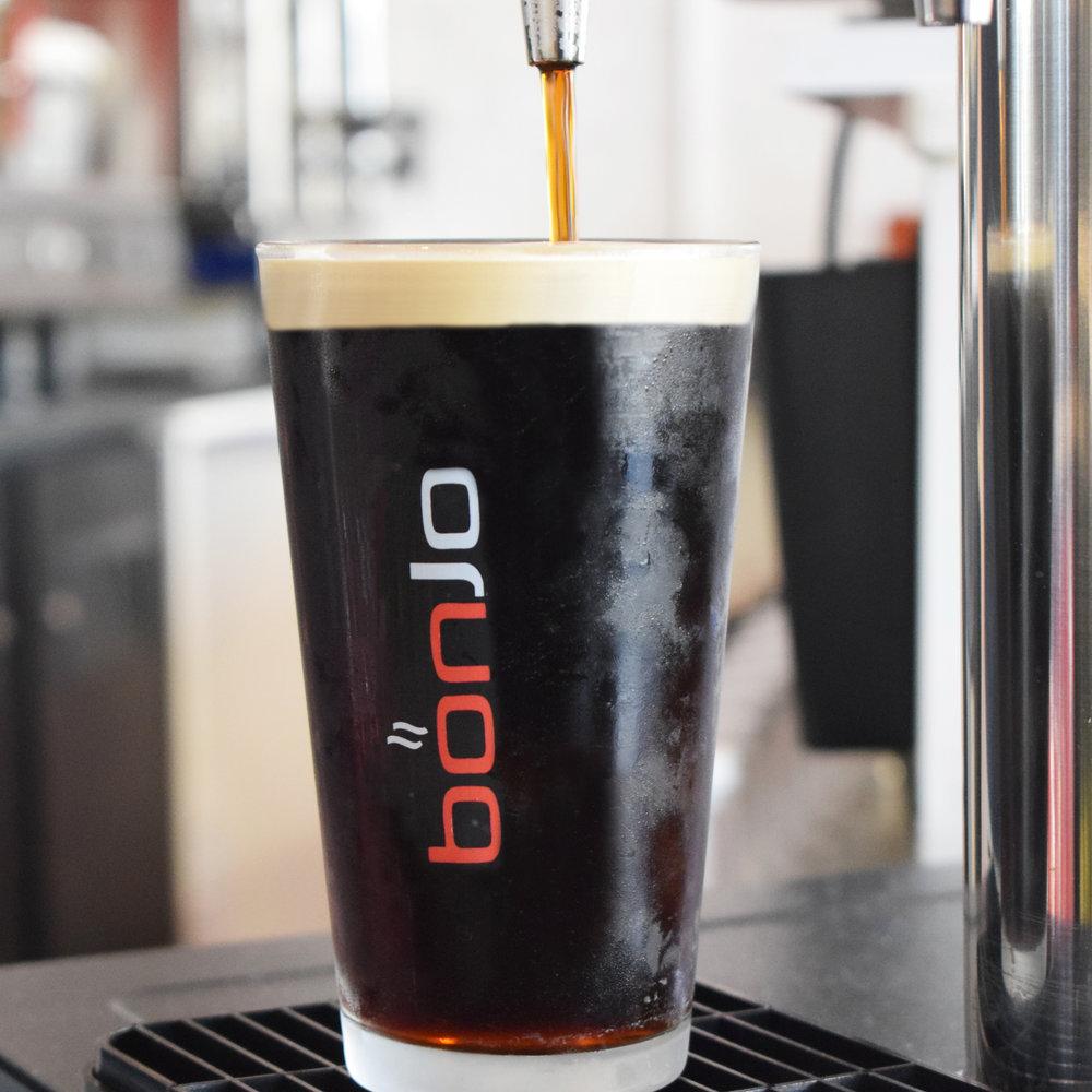 Bonjo_Coffee_1.jpg
