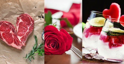 85 + restaurants for valentine's day in ct: 2018 — ct bites, Ideas