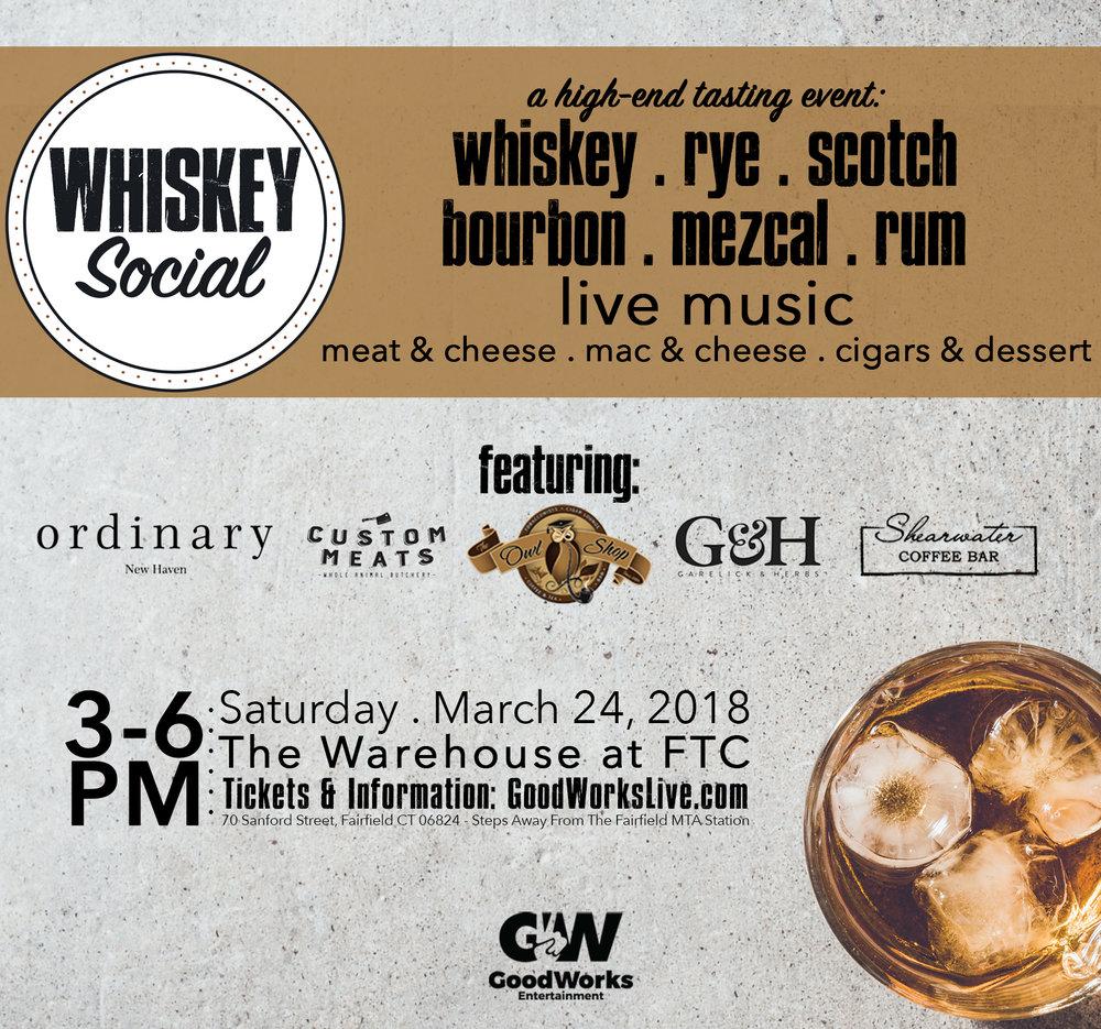 WhiskeySocial_flyer_FBAD.jpg