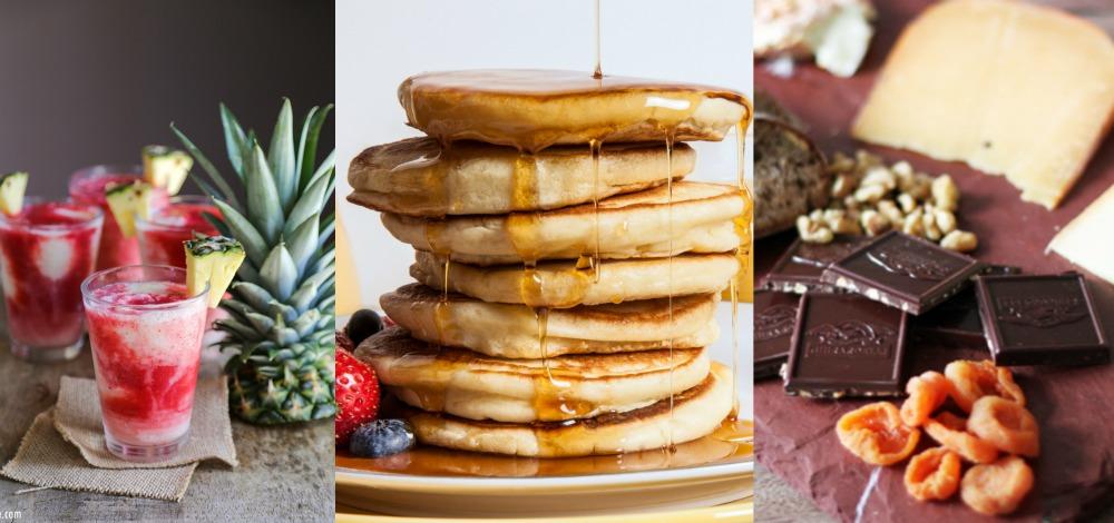 Ambler_Farm_CT_Pancakes.jpg