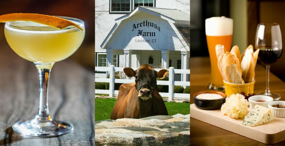 Arethusa_Farm_CT_Events.jpg