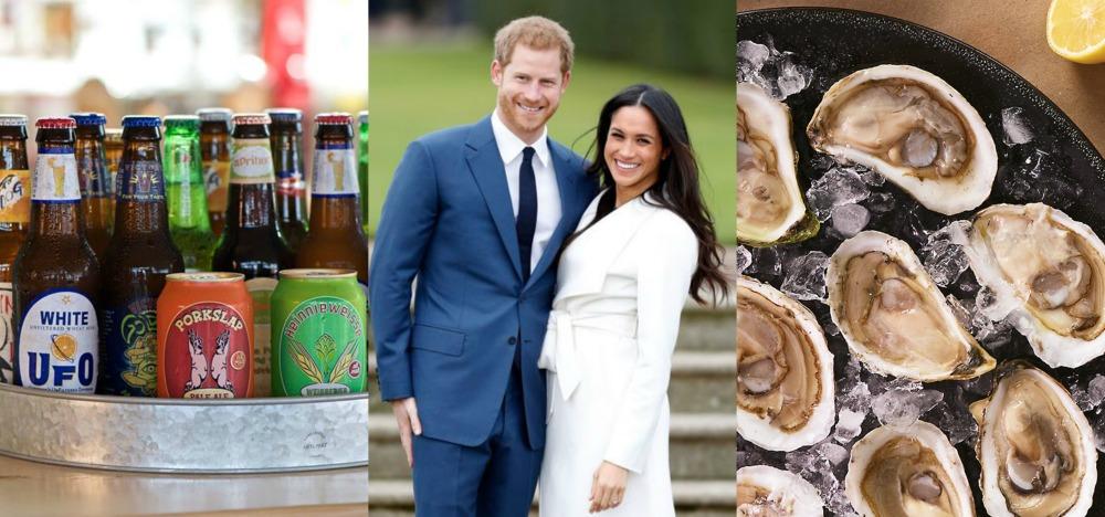 Royal_Wedding_2018.jpg