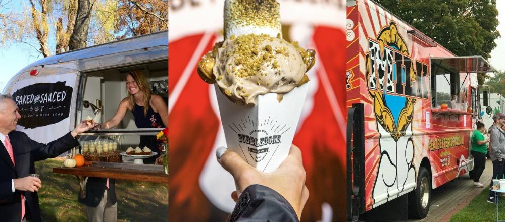 Best_Food_Trucks_Fairfield_county_2018.jpg