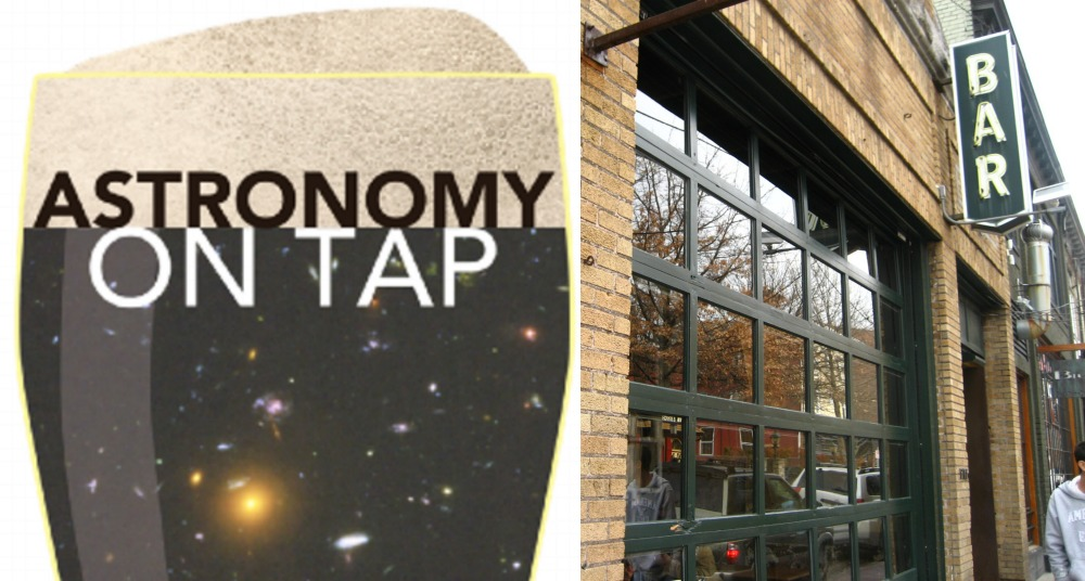 astronomy_on_tap_bar_new_haven.jpg