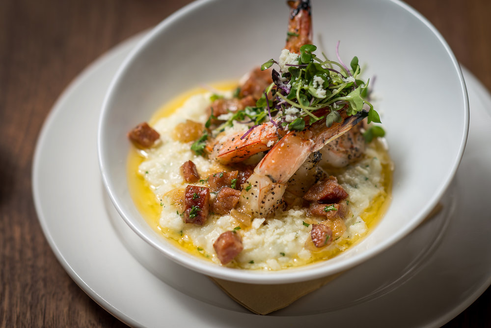 Cask_Republc, Shrimp and Grits.jpg