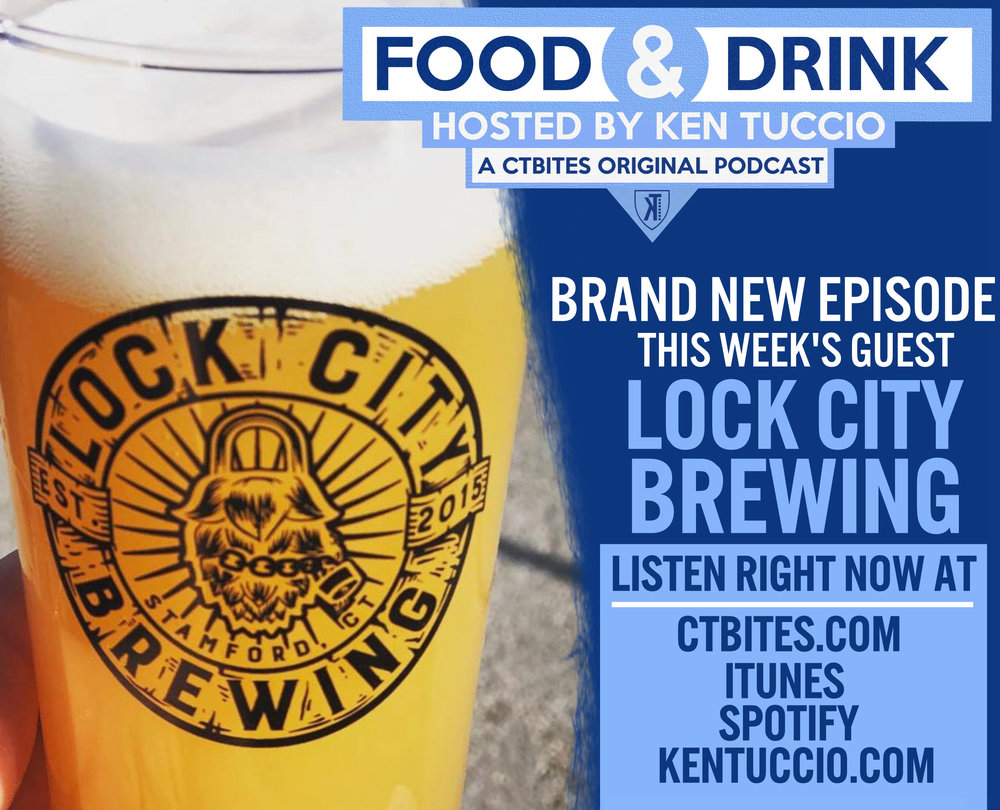 FOOD DRINK LOCK CITY GRAPHIC.jpg
