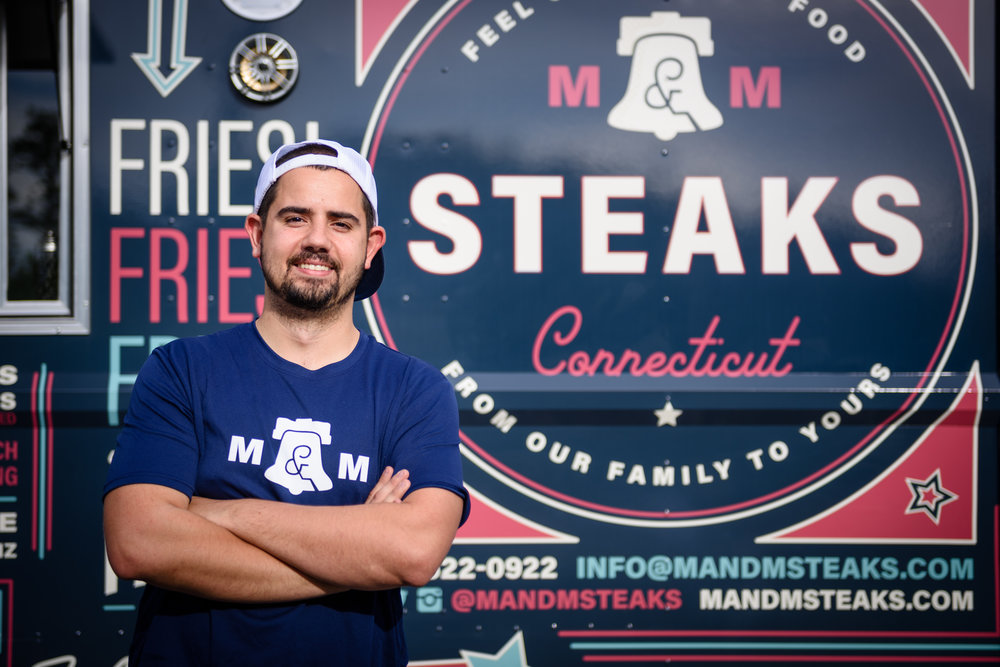 M&M Steaks-78.jpg