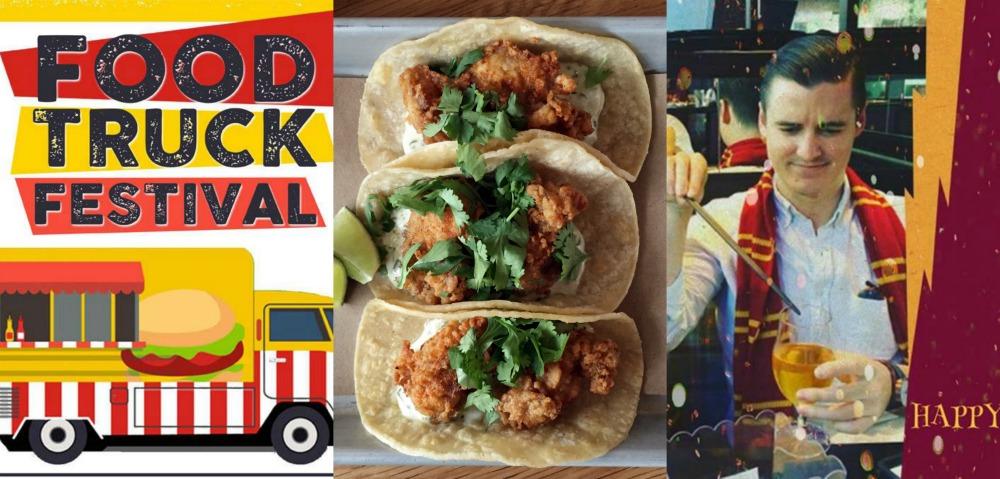 Food_Truck_Festival_CT_2018.jpg