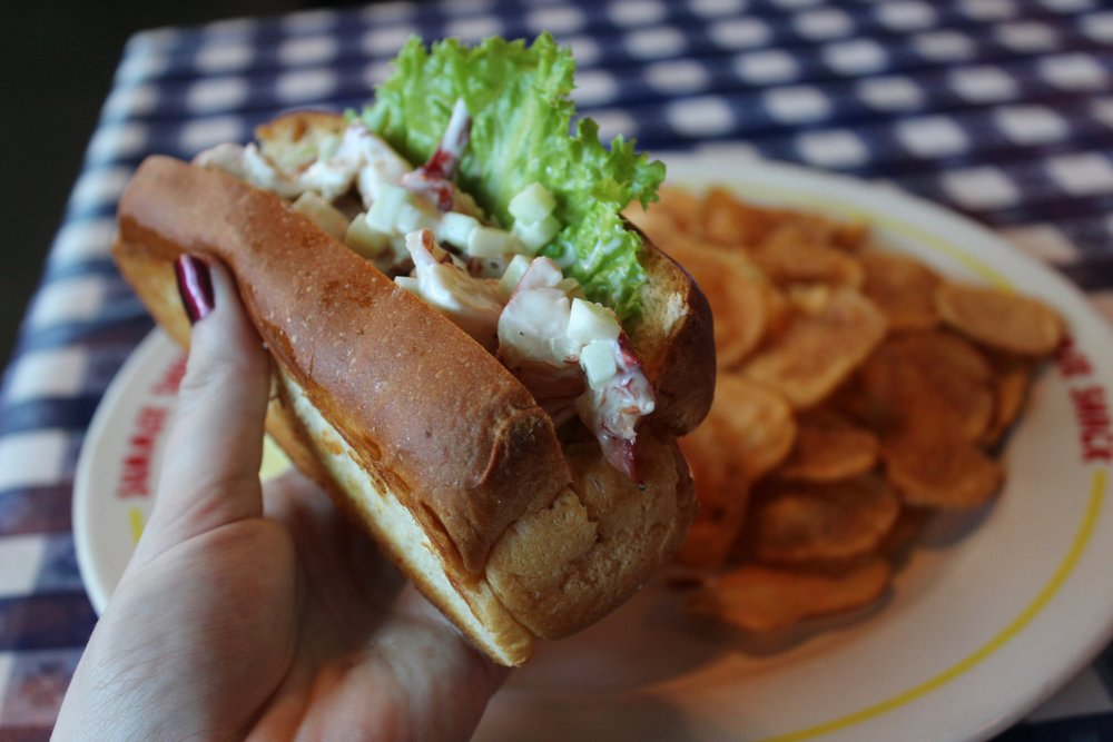 LobsterRoll5 (1) (1).jpg
