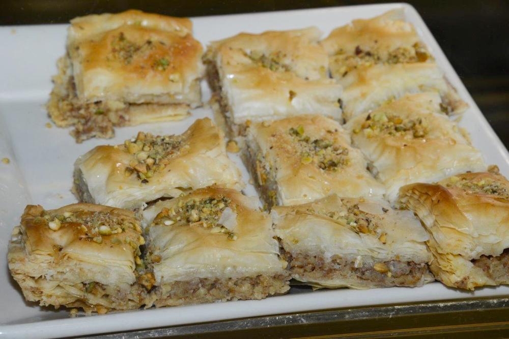 Bab_Al_Salam_Restaurant_CT (1 of 11).jpg