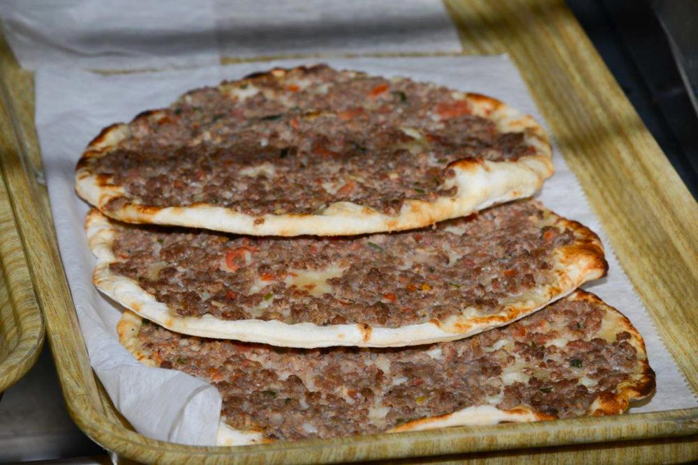 Bab_Al_Salam_Restaurant_CT (2 of 11).jpg
