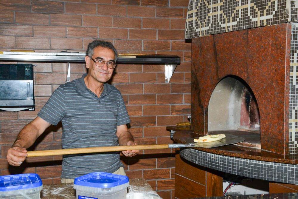 Bab_Al_Salam_Restaurant_CT (3 of 11).jpg