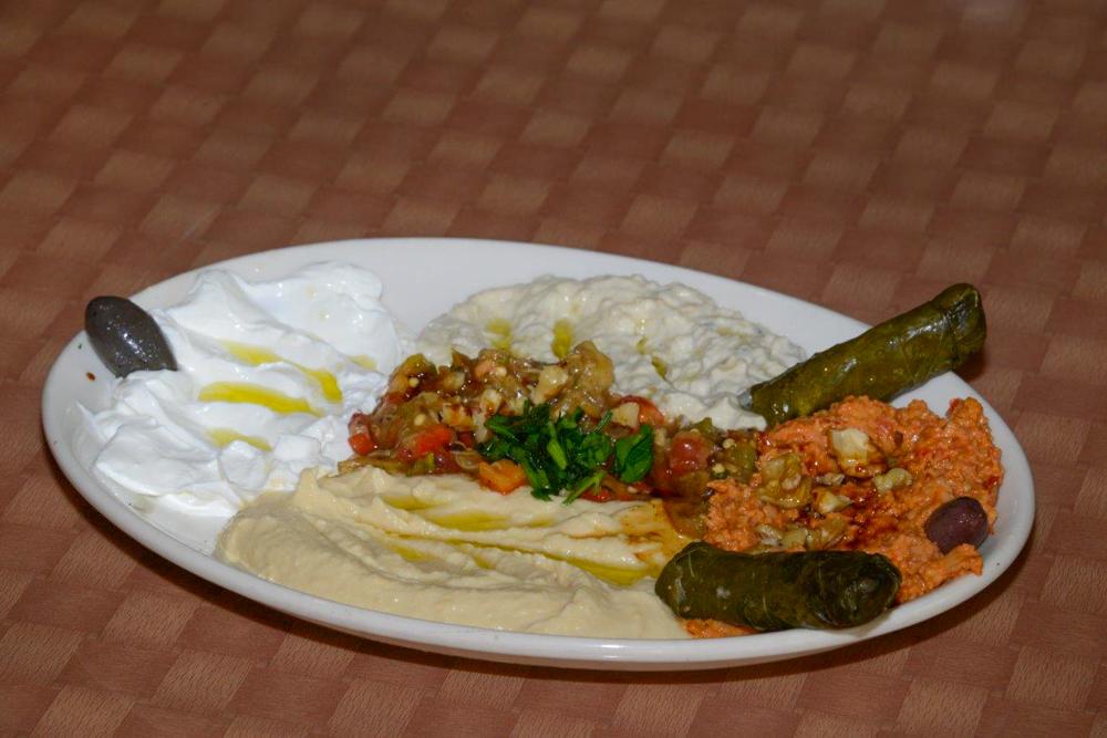 Bab_Al_Salam_Restaurant_CT (8 of 11).jpg