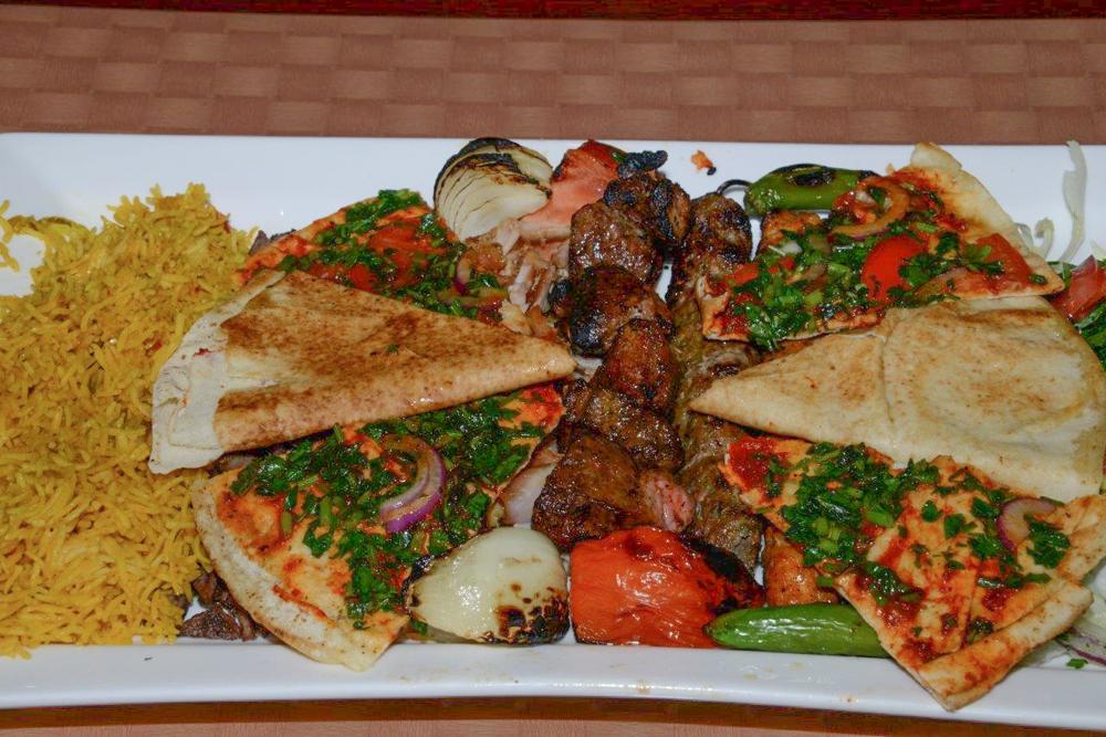 Bab_Al_Salam_Restaurant_CT (7 of 11).jpg