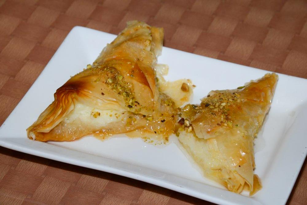 Bab_Al_Salam_Restaurant_CT (11 of 11).jpg