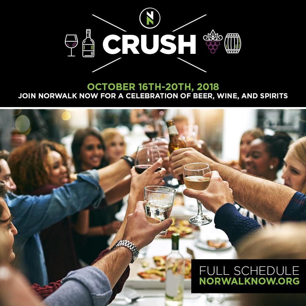 NN-Crush-SocialPost-1.jpg