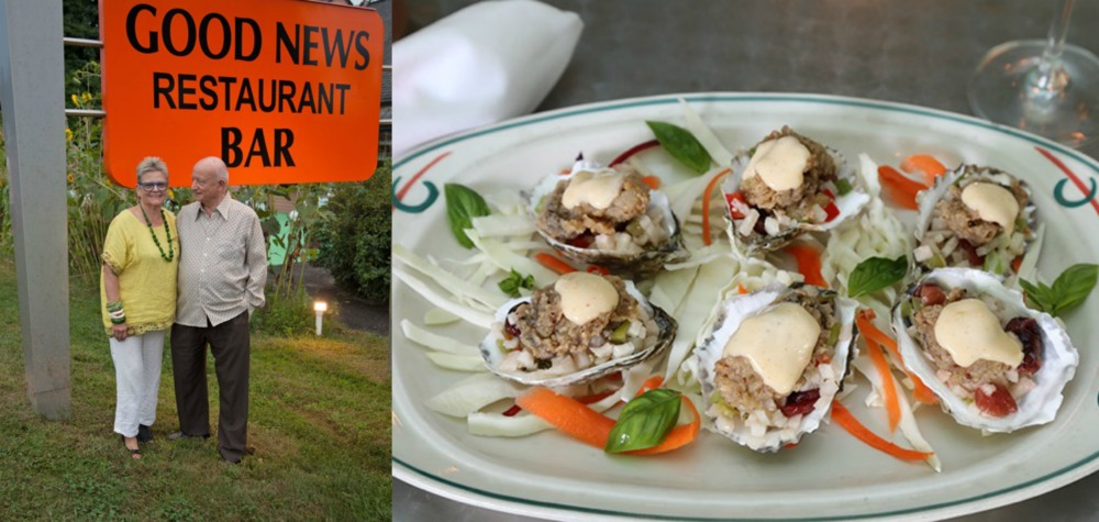 Good_News_Restaurant_Carole_Peck.jpg