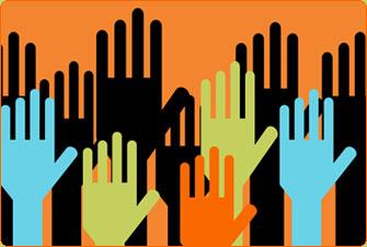 Volunteers-II-main.jpg