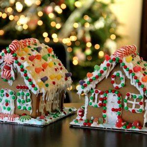 gingerbread-house-286157_960_720-300x300.jpg